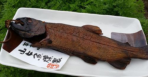 山女魚燻製3.jpg