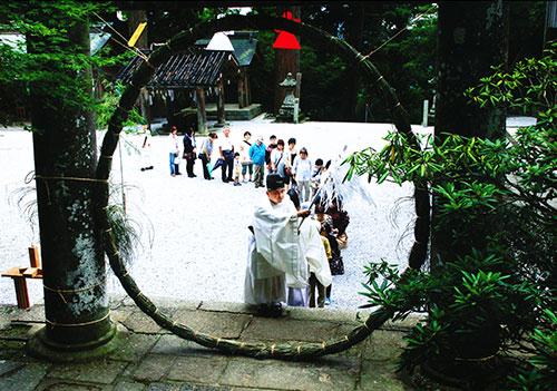 英彦山神宮  .jpg