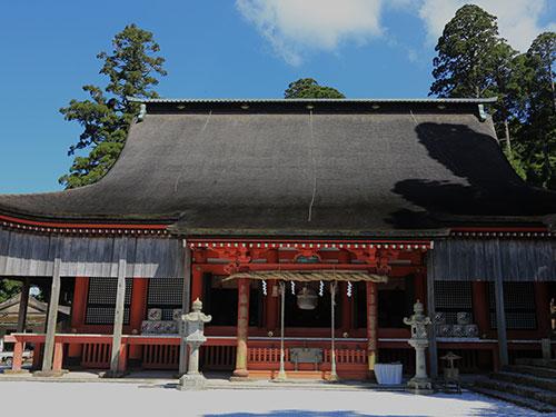 英彦山神宮.jpg